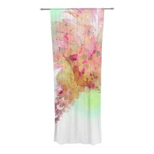Lily Curtain Panels (Set of 2)