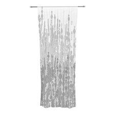 Drops Curtain Panels (Set of 2)