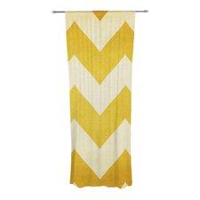 1932 Curtain Panels (Set of 2)