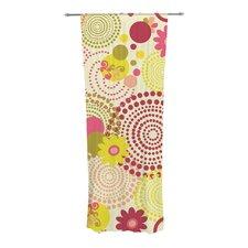 Poa Curtain Panels (Set of 2)