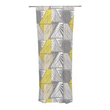 Linford Curtain Panels (Set of 2)