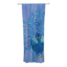 Little Master Curtain Panels (Set of 2)