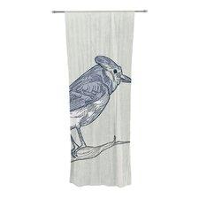 Jay Curtain Panels (Set of 2)