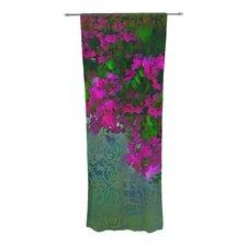 Khushbu Curtain Panels (Set of 2)