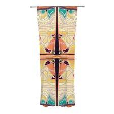 Naranda Curtain Panels (Set of 2)