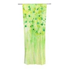 April Showers Curtain Panels (Set of 2)