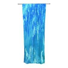 Wet & Wild Curtain Panels (Set of 2)