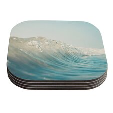 The Wave by Bree Madden Coaster (Set of 4)
