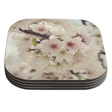 Divinity by Catherine McDonald Coaster (Set of 4)