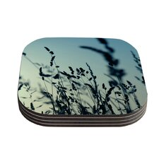 Cool Breeze by Ingrid Beddoes Coaster (Set of 4)