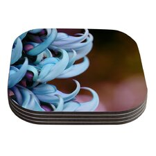 Bloom by Suzanne Carter Coaster (Set of 4)
