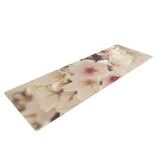 Divinity by Catherine McDonald Yoga Mat