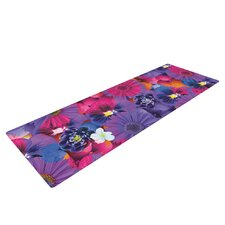 Find the Tiger by Akwaflorell Yoga Mat