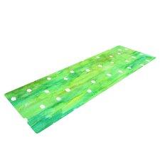 Sprinkles by Rosie Brown Yoga Mat