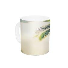 Summer Breeze by Ann Barnes 11 oz. Nature Photography Ceramic Coffee Mug