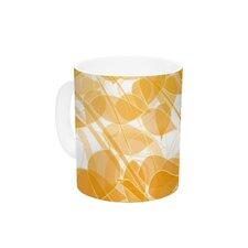 Summer by Anchobee 11 oz. Ceramic Coffee Mug