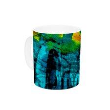 Radford by Claire Day 11 oz. Ceramic Coffee Mug