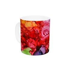 Teacher's Pet II by Claire Day 11 oz. Ceramic Coffee Mug