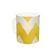 1932 by Catherine McDonald 11 oz. Ceramic Coffee Mug