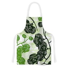 Hikae by Anchobee Artistic Apron