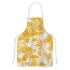 Summer by Anchobee Artistic Apron