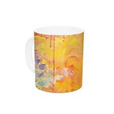 Sun Showers by Ebi Emporium 11 oz. Ceramic Coffee Mug