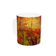 Autumn by Jeff Ferst 11 oz. Ceramic Coffee Mug
