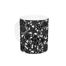 My Dreams by Julia Grifol 11 oz. Ceramic Coffee Mug
