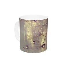 Sparkles of by Ingrid Beddoes 11 oz. Ceramic Coffee Mug