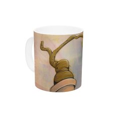 Fruit by Matthew Reid 11 oz. Ceramic Coffee Mug