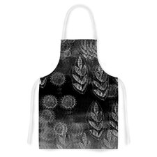 Dream by Marianna Tankelevich Artistic Apron