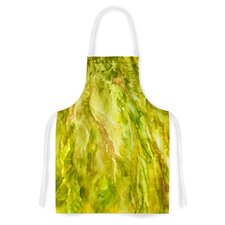 Tropical Delight by Rosie Artistic Apron