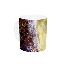 Georgia by Rosie 11 oz. Ceramic Coffee Mug
