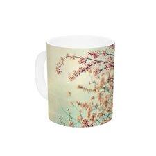Take a Rest by Sylvia Cook 11 oz. Ceramic Coffee Mug
