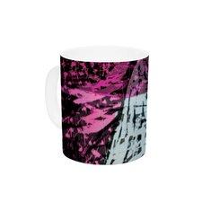 Family 2 by Theresa Giolzetti 11 oz. Ceramic Coffee Mug