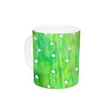 Sprinkles by Rosie 11 oz. Ceramic Coffee Mug