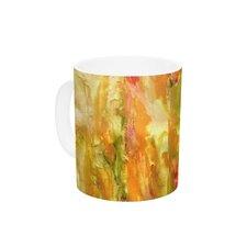 Walk in the Forest by Rosie 11 oz. Ceramic Coffee Mug