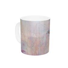 Terror from Above by Mat Miller 11 oz. Ceramic Coffee Mug