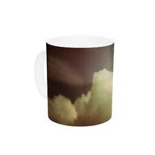 Pegasus by Richard Casillas 11 oz. Ceramic Coffee Mug