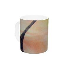 Hootie Cutie by Padgett Mason 11 oz. Ceramic Coffee Mug