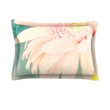 Wonderful by Robin Dickinson Cotton Pillow Sham
