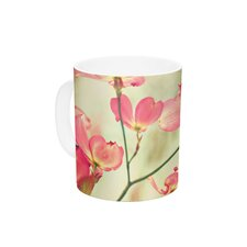 Morning Light by Sylvia Cook 11 oz. Ceramic Coffee Mug