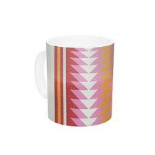 Bomb Pop by Skye Zambrana 11 oz. Ceramic Coffee Mug