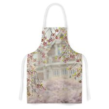 Dream by Sylvia Cook Artistic Apron