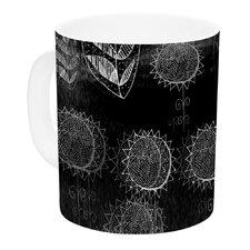 Dream by Marianna Tankelevich 11 oz. Ceramic Coffee Mug