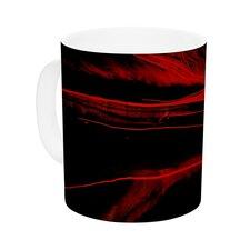 In the Detail by Steve Dix 11 oz. Ceramic Coffee Mug