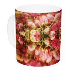 Close to You by Akwaflorell 11 oz. Ceramic Coffee Mug