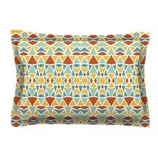 Imagination by Pom Graphic Design Cotton Pillow Sham
