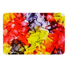 Southern Comfort by Claire Day Bath Mat