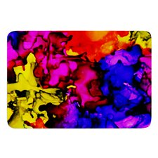 Chica by Claire Day Bath Mat